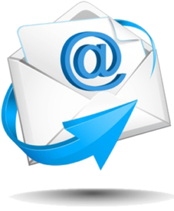 email-247x300.png